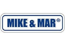 Mike&Mar
