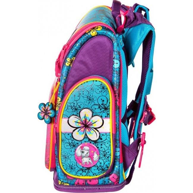 Рюкзак Hummingbird NK Собачка с бантиком, цена 4 722 руб ...