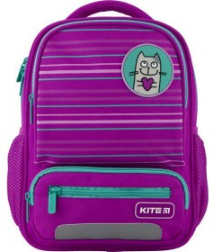 Рюкзак Kite Kids Sweet kitty K20-559XS-1 Розовый