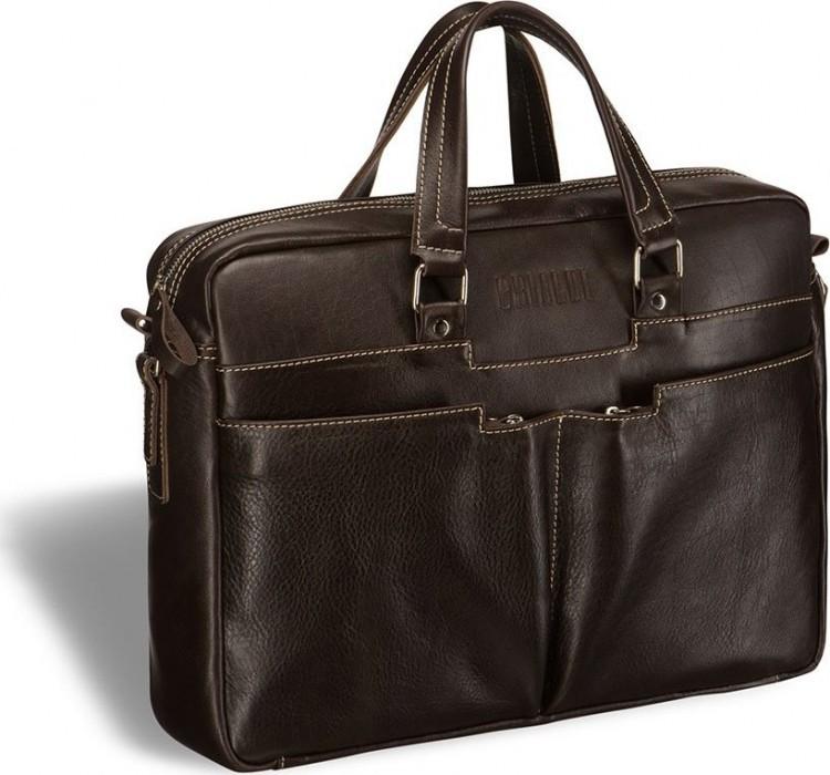 присылали дорогие бренды мужских сумок фото фоторамка где