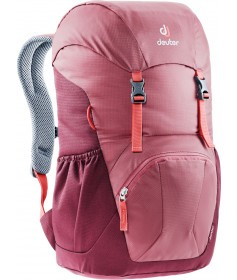 Рюкзак Deuter Junior 18 Фиолетовый