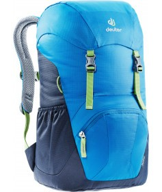 Рюкзак Deuter Junior 18 Голубой