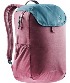 Рюкзак Deuter Vista chap Бордовый