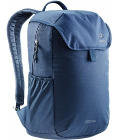 Рюкзак Deuter Vista chap Синий