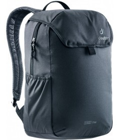 Рюкзак Deuter Vista chap Черный