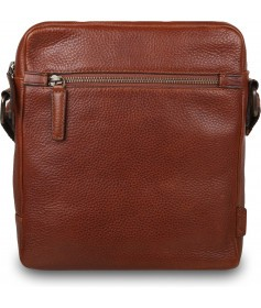 Ashwood Leather Logan Коричневый Chestnut